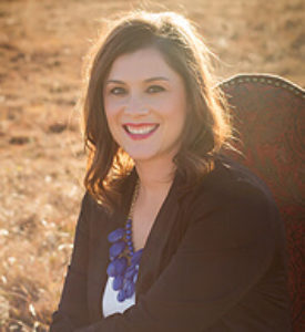 Christa Barlow