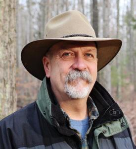 Randy Jelliff -NY
