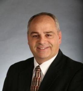 Shawn Terrel, Owner | Auctioneer | Broker – MO, KS, OK