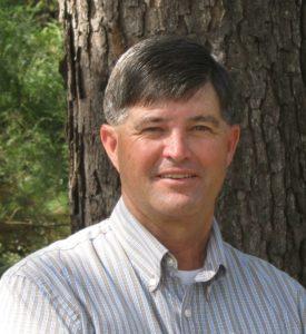 Keith Kavitz, Land Specialist Realtor