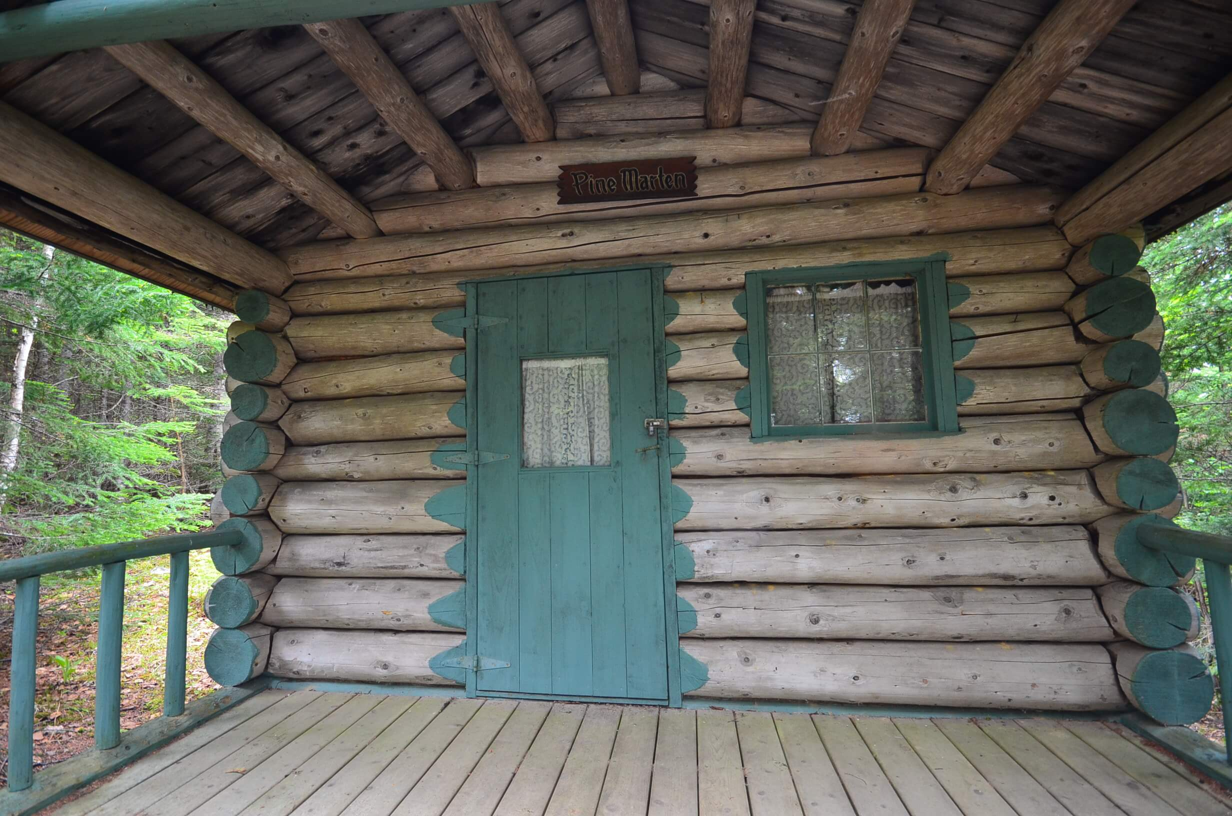 cabins kits tn rustic prices ohio maine cabin interior sale log cheap