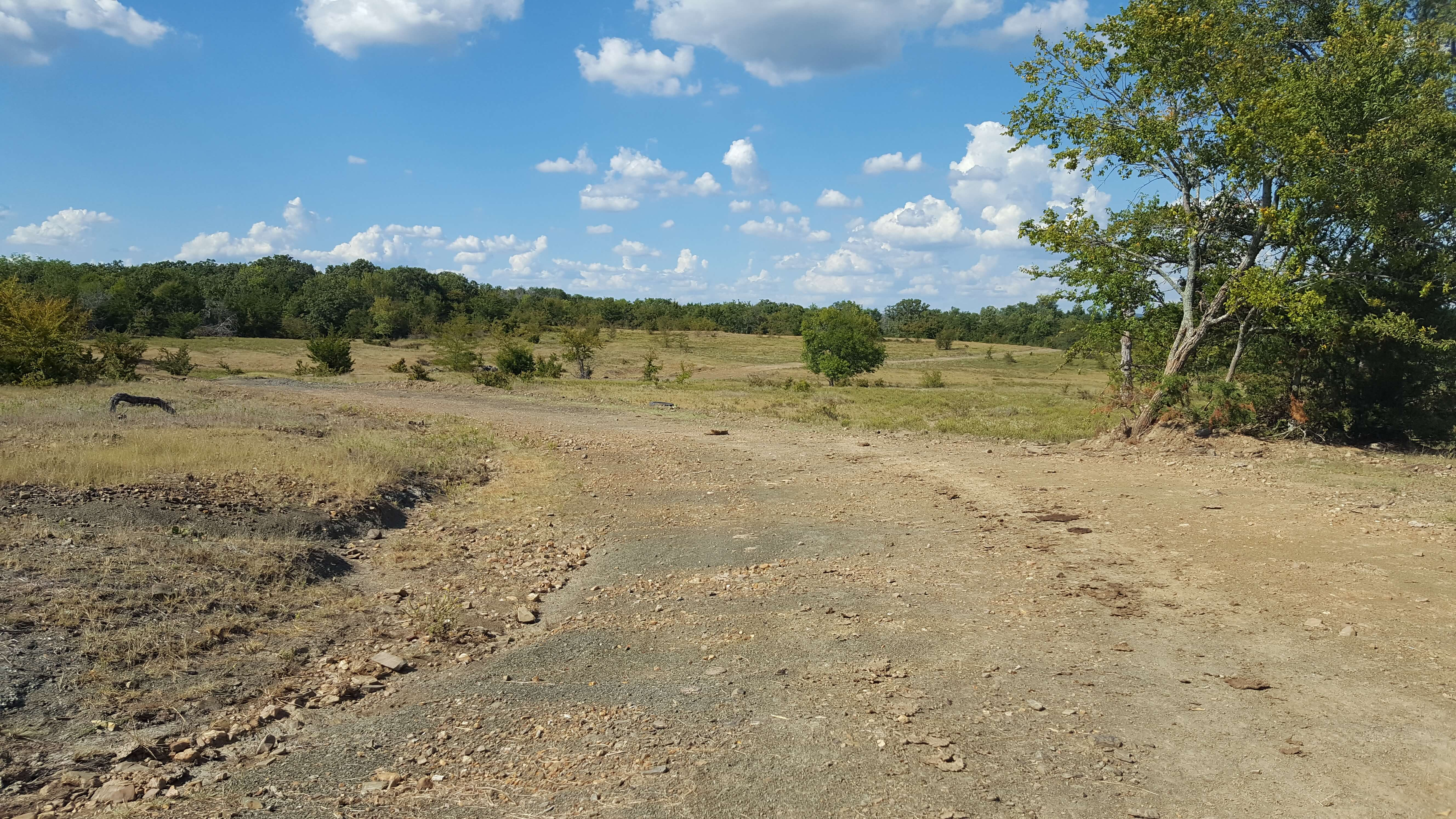Ranch Land for Sale| Southeast OK