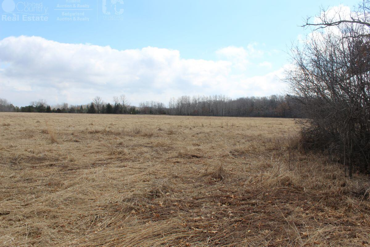 Green Lake County Land For Sale