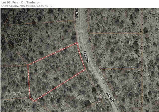 HUNTING LAND FOR SALE NEW MEXICO