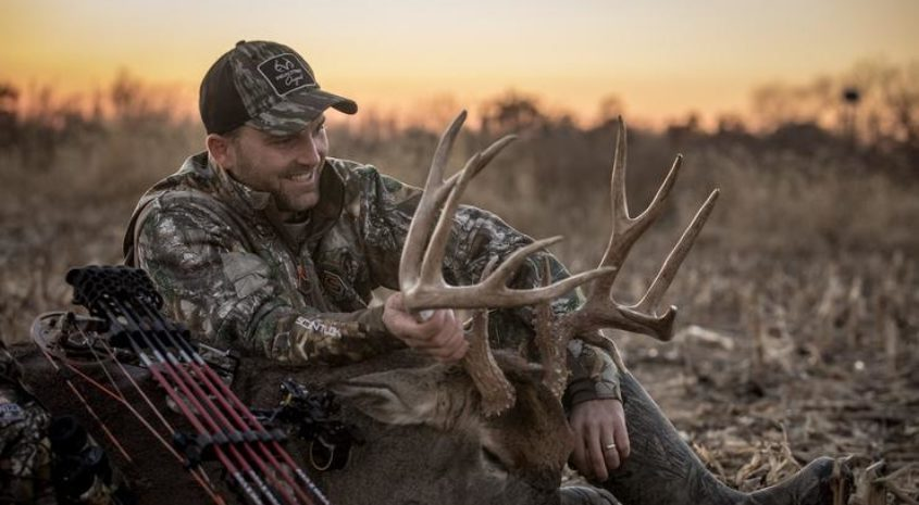 Is Your Budget Ready to Buy Hunting Land?