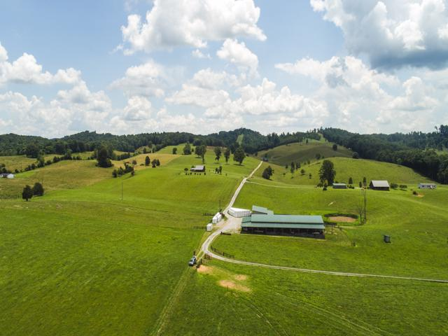 Pristine Ranch Powell Valley, for Sale Ewing, Lee County VA