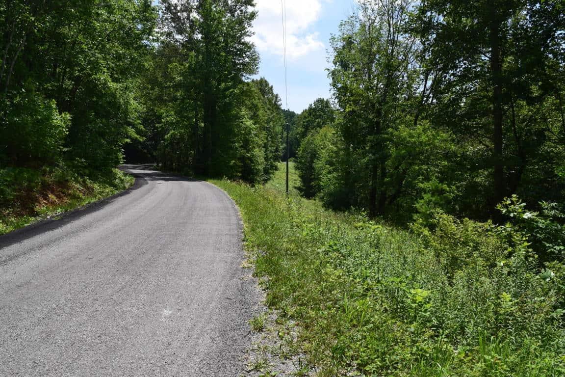 Land for Sale in Floyd VA