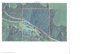 24 Acres with Prime Deer Trails Crawford County