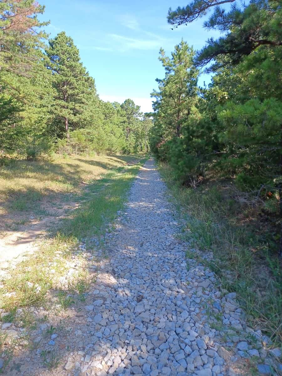 Farm for Sale in South Central Missouri – Howell County