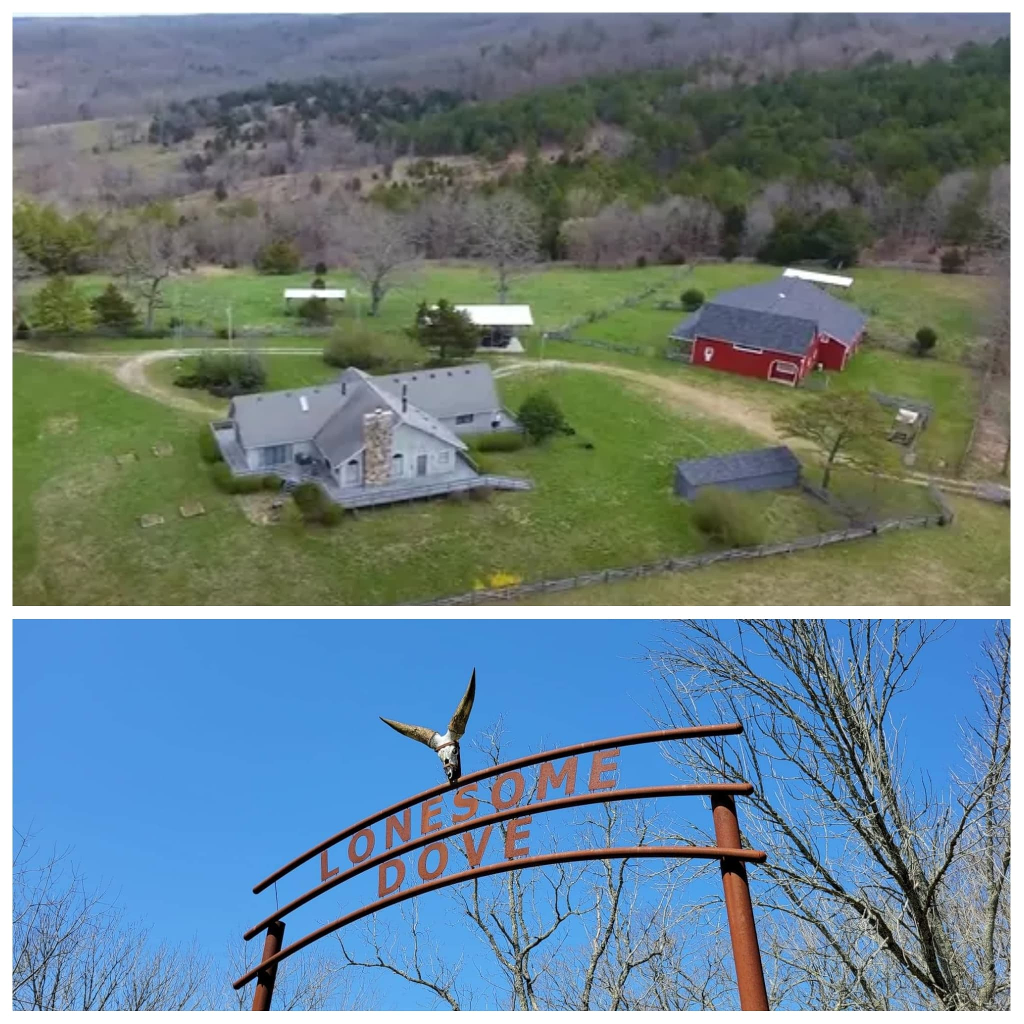 Hunting, Ranch, Lodge for Sale