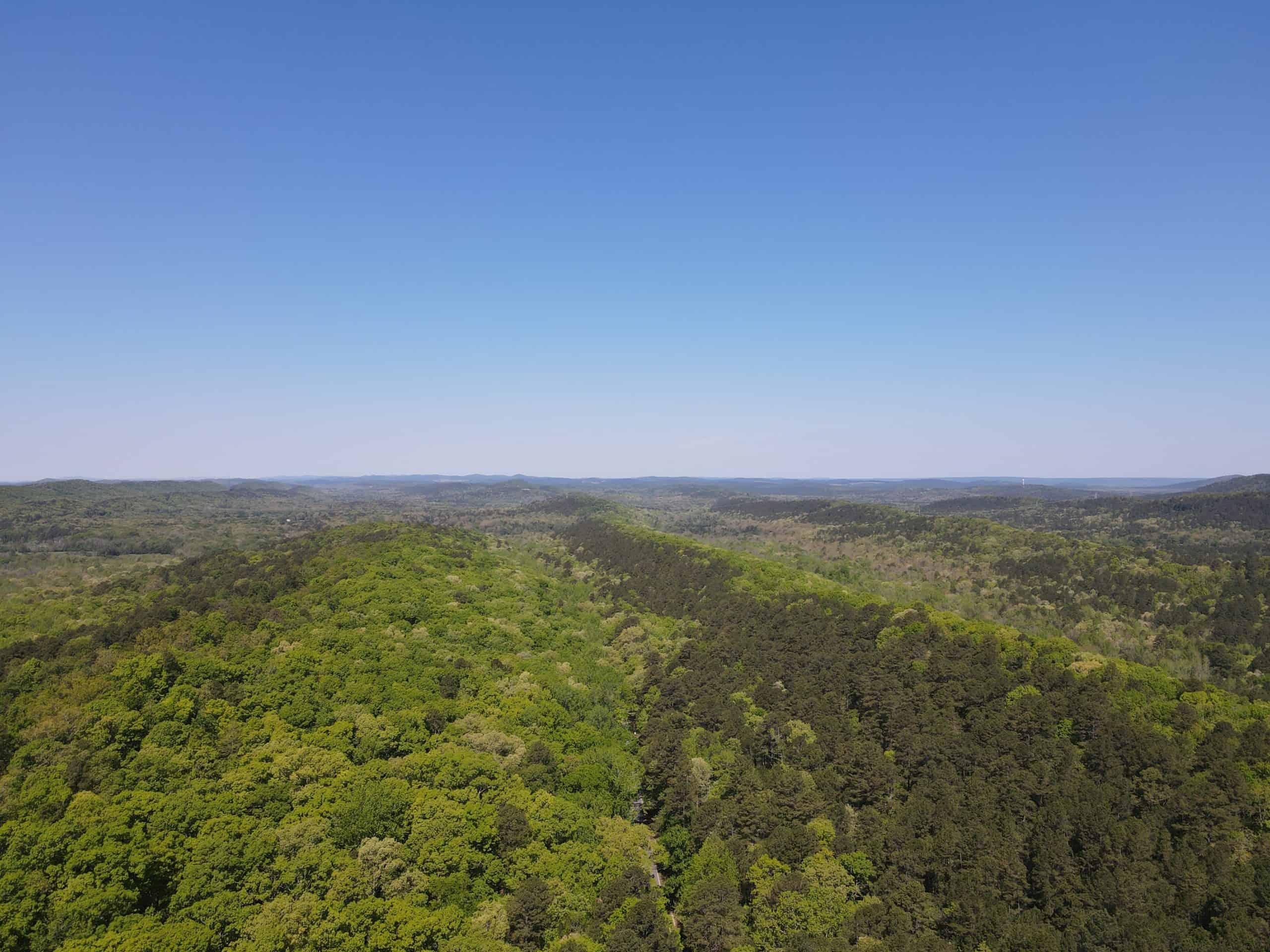 Development Land for sale in Little Rock Arkansas
