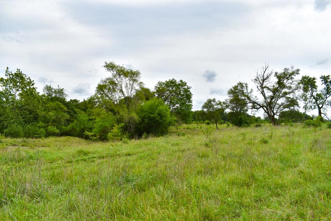 KS Hunting Land For Sale