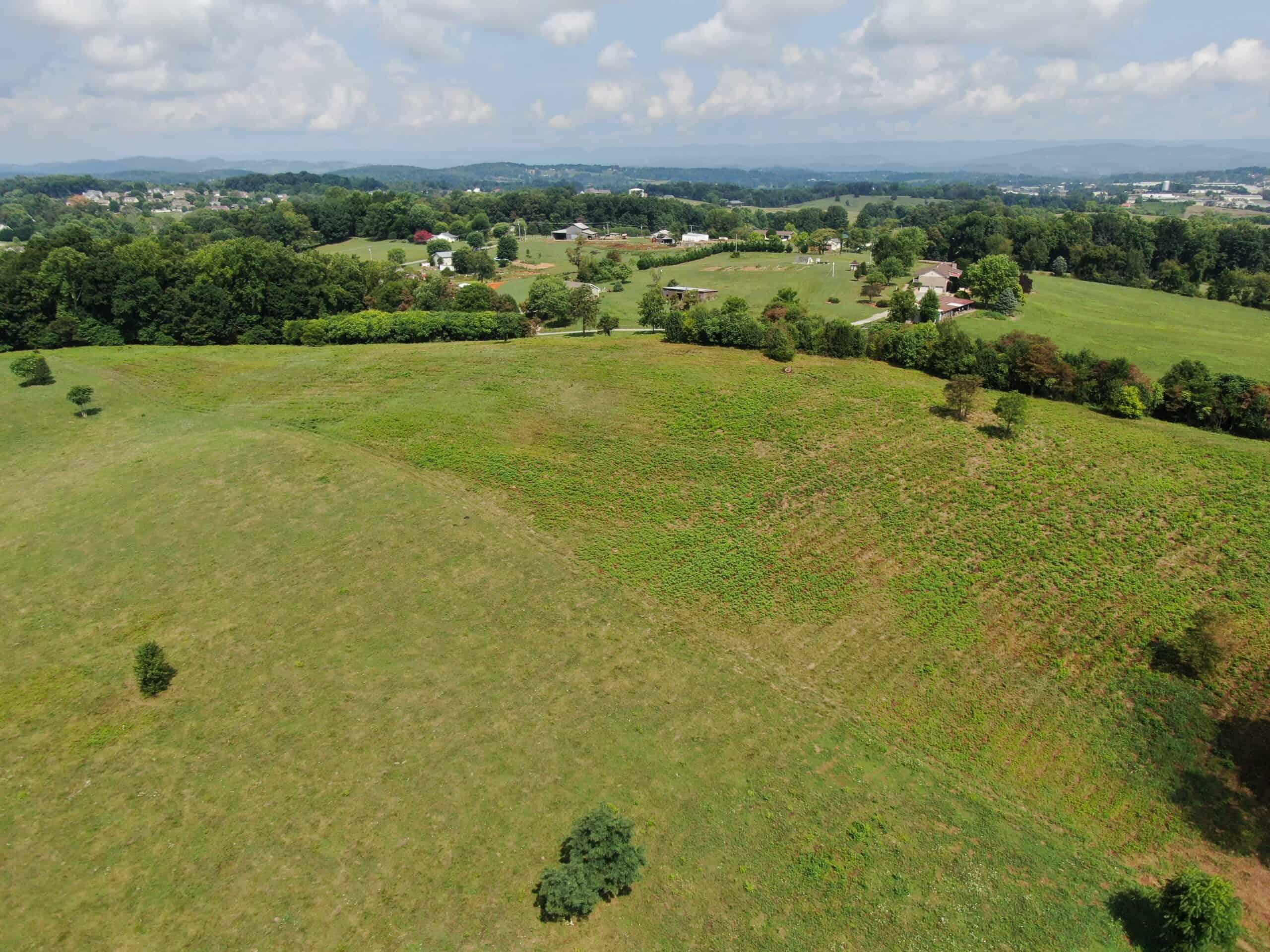 East Tennessee Farm for Sale Auction Hamblen County 9/11/2021 at 10:30 AM EST