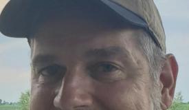 Jeff Dickson